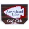 Arrowhead Lakes Golf Club Logo