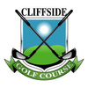Cliffside Golf Club Logo