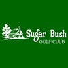 Sugar Bush Golf Club Logo