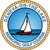 Geneva-on-the-Lake Golf Course Logo