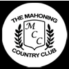 Mahoning Country Club, The Logo