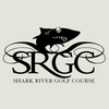 Shark River Golf Course Logo