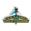 Skyland Golf Course Logo