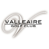 Valleaire Golf Club Logo