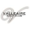 Valleaire Golf Club Logo