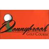 Donnybrook Golf Course Logo