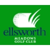 Ellsworth Meadows Golf Club Logo