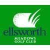 Ellsworth Meadows Golf Club Logo