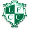 Lake Forest Country Club Logo