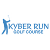 Kyber Run Golf Course Logo