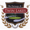 The Fairways at Twin Lakes Logo