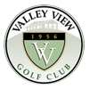 Valley View Club Logo
