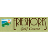 Erie Shores Golf Course Logo