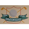 Coolridge Golf Course Logo