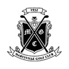 Marysville Golf Club Logo