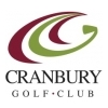 Cranbury Golf Club Logo