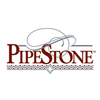 Pipestone Golf Club Logo