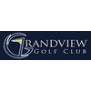Grandview Golf & Country Club Logo