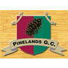 Pinelands Golf Club Logo