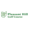 Pleasant Hill Golf Club Logo