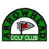 Arrowhead Park Golf Club Logo