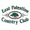 East Palestine Country Club Logo