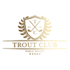 Licking Springs Golf &amp; Trout Club Logo