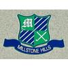 Millstone Hills Golf Club Logo