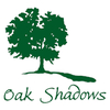 Oak Shadows Logo
