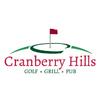 Cranberry Hills Logo