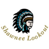 Shawnee Lookout Golf Course Logo