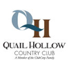 Devlin/Von Hagge at Quail Hollow Resort & Country Club Logo
