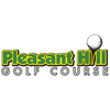 Pleasant Hill Golf Course Logo