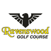 Ravenswood Golf Club Logo