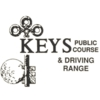Keys Public Course Logo