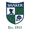 Shaker Heights Country Club, The Logo