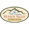 Hudson Valley Resort &amp; Conference Center Logo