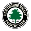 Hawthorne Valley Country Club Logo