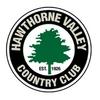 Hawthorne Valley Country Club Logo