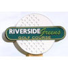 Riverside Greens Logo