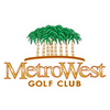 MetroWest Golf Club Logo