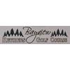 Bay View Retirees Golf Course Logo