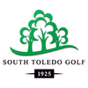South Toledo Golf Club Logo