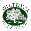 Wiltwyck Golf Club Logo