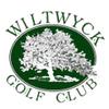 Wiltwyck Golf Club Logo