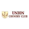 Union City Country Club Logo