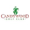 Candywood Golf Club Logo