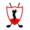 Holly Hills Golf Club Logo