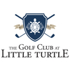 Little Turtle Country Club Logo