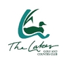 Lakes Golf & Country Club, The Logo